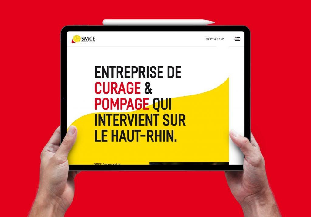 mulhouse-le-site-web-de-smce-curage-par-lagence-mars-rouge-2