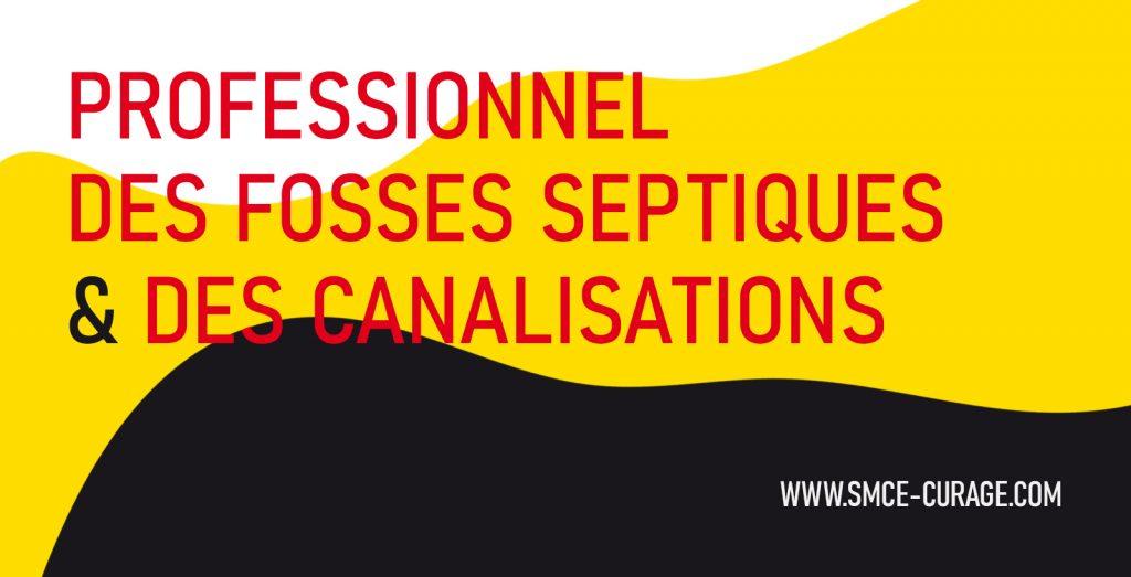 professionnel-des-fosses-septiques-et-canalisations-a-mulhouse